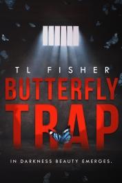 ButterflyTrap FINAL Ebook